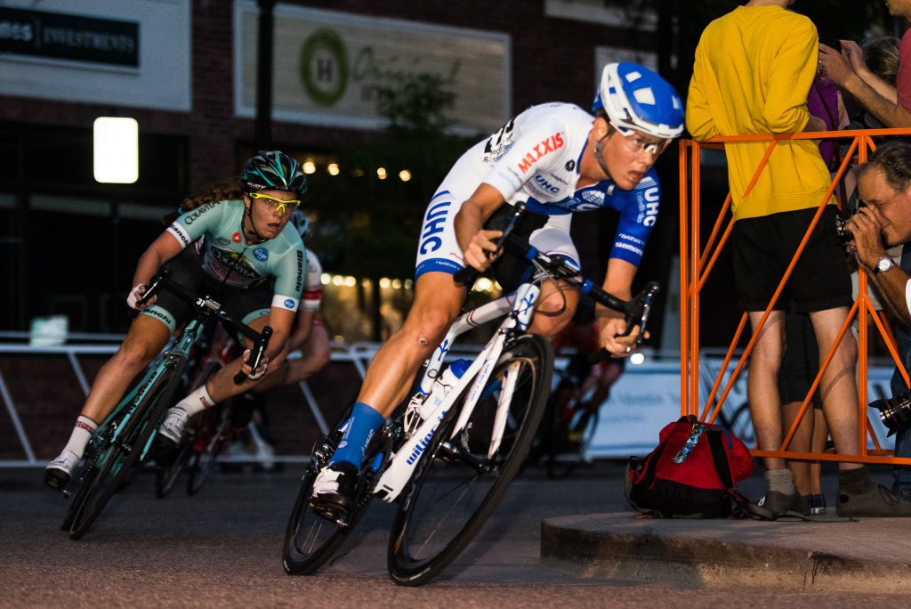 LITTLETON_TWILIGHT_CRIT-84285