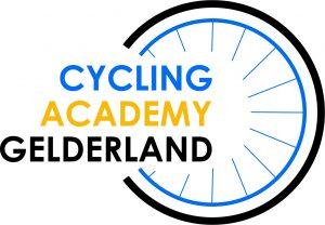 belofte training gelderland
